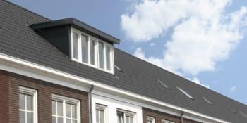 De 5 voordelen van een dakkapel + tips!