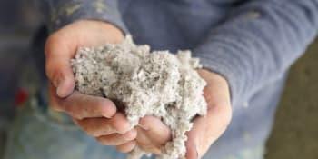 Wat zijn nou eigenlijk de voordelen van vloerisolatie? (Infographic)