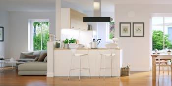 Staat jouw huis te koop? Met deze tips verkoop je je woning het snelst!