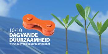 Dag van de duurzaamheid: 5 tips voor een duurzamer leven