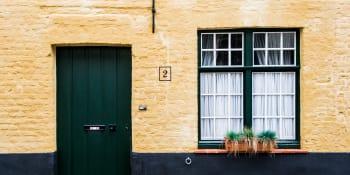 Aménager son sous-sol en pièce à vivre: le guide
