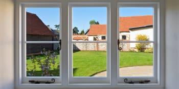 Pvc ramen aanschaffen? Met deze 5 tips maakt u de juiste keuze!
