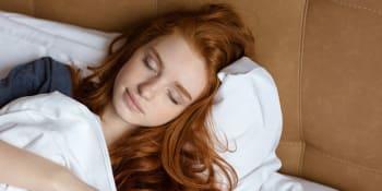 Dag van de slaap: tips voor een goede nachtrust