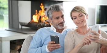 6 tips om uw woning te verwarmen én energie te besparen