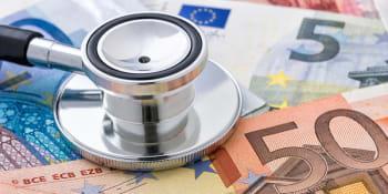 Driekwart van de consumenten heeft €100 te dure zorgverzekering