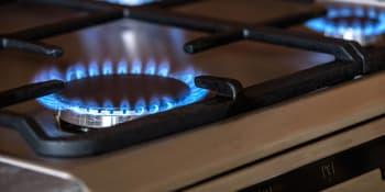 Binnen 15 minuten een gasontploffing voorkomen? Doe de check hier!