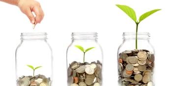 70 miljoen euro aan subsidies beschikbaar voor duurzaamheid