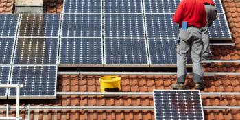 Vanaf 3 april weer leningen voor duurzame initiatieven