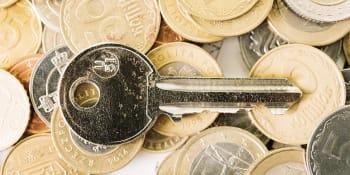 Dit moet je weten over het afsluiten van een hypotheek in 2018