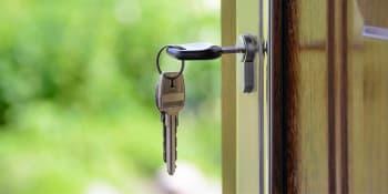 De beste tips om je huis te beveiligen voor vakantie