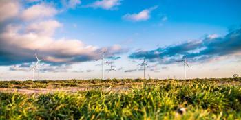 Opnieuw open: SDE+-regeling voor hernieuwbare energie