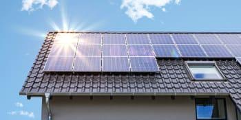 Zonnepanelen, duurzame energie tegen redelijke kosten