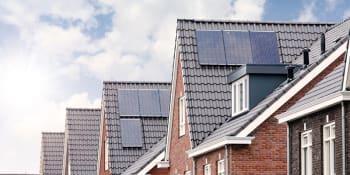 Duurzame energie opwekken en opslaan