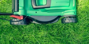 Verschillende soorten grasmaaiers: een overzicht