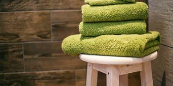 3x tips voor het aanpassen van je badkamer met een klein budget