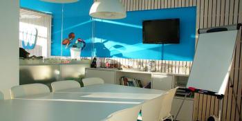 Hiermee wordt jouw kantoorruimte een fijne werkplek!