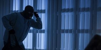 Week van veiligheid: zo maak jij jouw huis veiliger