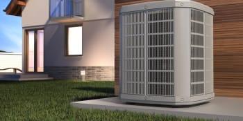 Warmtepomp aanschaffen? 6 zaken om rekening mee te houden