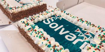Solvari 11 jaar: van een plan aan de keukentafel tot dé marktplaats voor jouw woningverbetering
