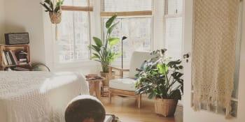 5 tips voor een gezonde woning