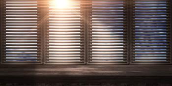 Dit zijn de raamdecoratie trends van 2020