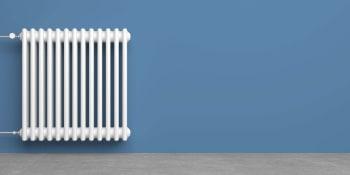 Ideale en gezonde temperatuur in huis