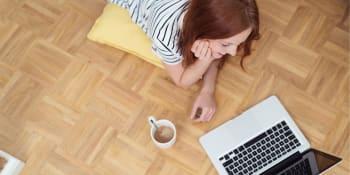 Dit zijn de beste tips om te besparen op je energiekosten