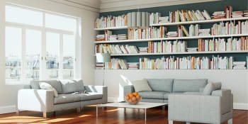 Belangrijkste do's & don'ts bij het inrichten van je woning