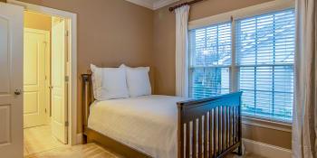 Luxe en comfort in huis door slimme raamdecoratie
