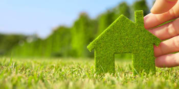 Verduurzamen woning steeds populairder onder Nederlanders