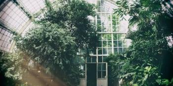 10 tips voor het verduurzamen van je woning