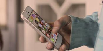De 4 beste energieverbruik-apps voor je iPhone