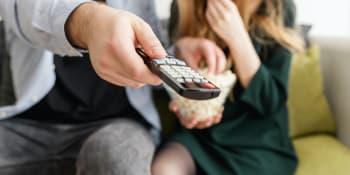 4 tips om te besparen op je tv-kosten