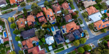 Waarom verduurzamen een grotere rol speelt op de woningmarkt