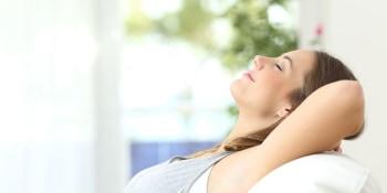 6 tips om uw huis op een warme zomerdag koel te houden!