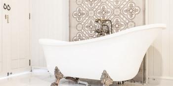 Je badkamer verbouwen, waar moet je allemaal aan denken?