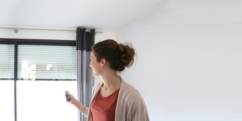 De voordelen van buitenzonwering: optimaal wooncomfort én privacy!
