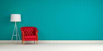 3 tips bij het kiezen van het perfecte behang