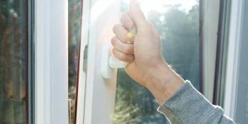 Het zorgvuldig opmeten van ramen en deuren: zo doe je dat
