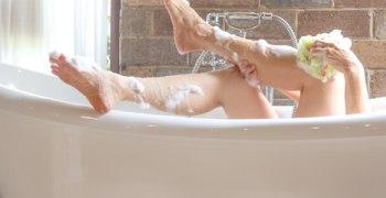 Badkamer plaatsen of vervangen