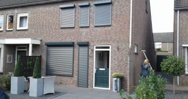 rolluiken in Winterswijk