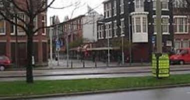 vele particuliere woningen in Den Haag voorzien van droge woningen en kelders