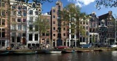 Honderden kelders inmiddels waterdicht gemaakt in Amsterdam