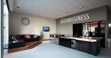 BagInBusiness