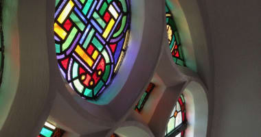 Kerk Oedelem