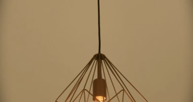Placement luminaire
