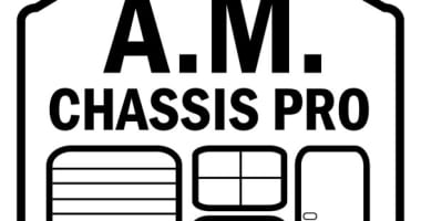 A.M.CHASSIS PRO