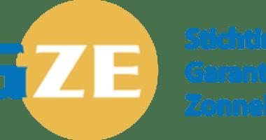 Stichting Garantiefonds Zonne Energie
