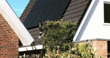 Foto Album Solar Groep Twente B.V.