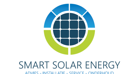 Smart Solar Energy